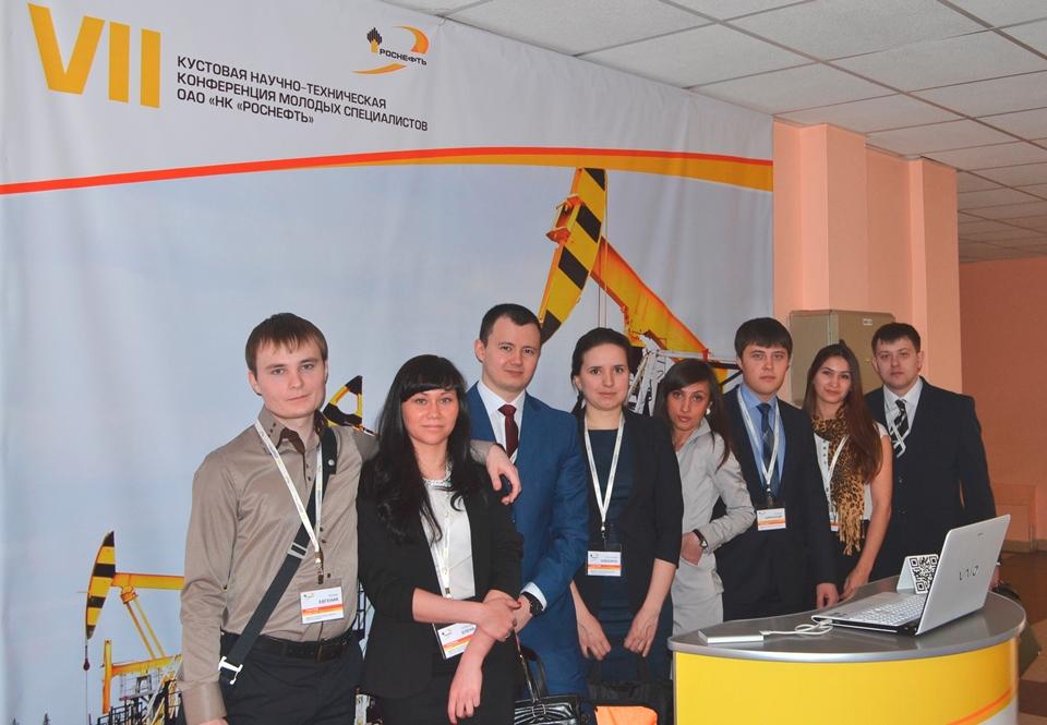 ЭТАЖИ помогут роснефть отзывы сотрудников о работе москва ремонту ГАЗ (Газель)
